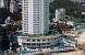 Exterior: Hotel CALINDA BEACH Zone: Acapulco Mexico