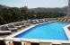 Swimming Pool: Hotel CALINDA BEACH Zone: Acapulco Mexico