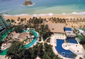 Hotel emporio acapulco acapulco m xico reservar ofertas for Acapulco golden tans salon owasso ok