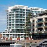 Hotel OAKS LIBERTY TOWERS:
