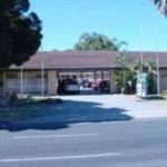 Hotel COMFORT INN ANZAC HIGHWAY: