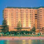 Hotel STAMFORD GRAND ADELAIDE: