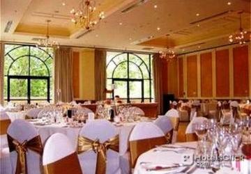 Hotel the sebel playford adelaide adelaide australia for 120 north terrace adelaide sa 5000 australia