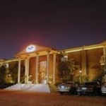 Hotel QUALITY HOTEL OLD ADELAIDE: