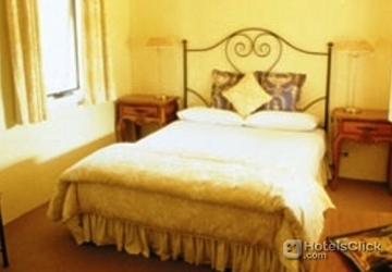 Photo from hotel Divine Hotel Jaipur