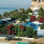 Hotel MIRADOR DE ADRA: