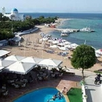 Hotel OASIS SCALA BEACH (ROOM ONLY):