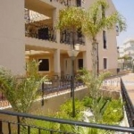 Hotel APTS AGUILAS DE LOS COLLADOS: