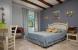 Camera Matrimoniale/Doppia: Hotel LE MAS DES SABLES Zona: Aigues Mortes Francia