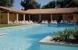 Piscina Esterna: Hotel LE MAS DES SABLES Zona: Aigues Mortes Francia