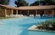 Piscina Exterior: Hotel LE MAS DES SABLES Zona: Aigues Mortes Francia