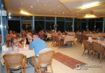 Photo from hotel Hotel Fleuma