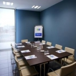 Hotel HOLIDAY INN EXPRESS VITORIA: