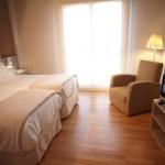 Hotel NAGUSI: