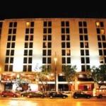 Hotel BARCELO GASTEIZ:
