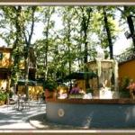 Hotel MIRALAGO: