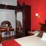 Hotel LA REALDA: