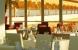 Restaurante: APARTHOTEL BALAIA ATLANTICO Zona: Albufeira - Algarve Portugal