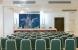 Sala Reuniones: APARTHOTEL BALAIA ATLANTICO Zona: Albufeira - Algarve Portugal