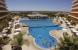 Swimming Pool: APARTHOTEL BALAIA ATLANTICO Zona: Albufeira - Algarve Portugal