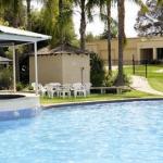 Hotel IBIS STYLES ALBURY LAKE HUME: