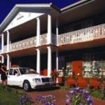 Hotel B.W MERAMIE MOTOR INN: