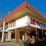 Hotel THE HUME INN MOTEL: