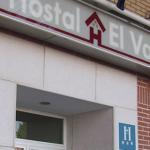 Hotel HOSTAL EL VAL: