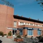Hotel CISNEROS: