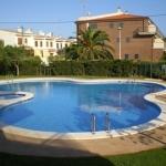 Hotel BOVALAR: