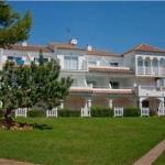 Hotel AL ANDALUS: