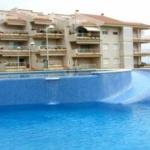 Hotel ALCALA BLAU: