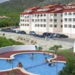 Hotel COSTA AZAHAR: