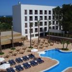 Hotel ECO ALCOCEBER: