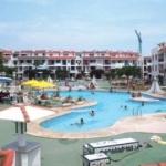 Hotel HABITAT: