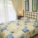 Hotel ALBIR CONFORT ESTRELLA  GOLF: