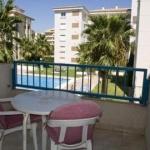 Hotel ALBIR CONFORT ALPISOL :