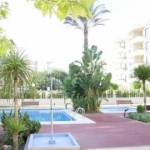 Hotel ALBIR CONFORT GOLF: