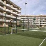 Hotel ESTRELLA: