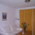 Hotel TERRAZAS DEL ALBIR APARTMENTS: