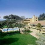 Hotel GUADACORTE:
