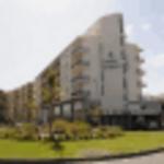 Hotel OCTAVIO:
