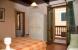 Habitaciòn Doble: Hotel B&B VECCHIA ALGHERO Zona: Alguero - Sassari Italia