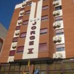 Hotel JORGE I: