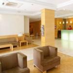 Hotel MAYA ALICANTE: