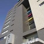 Hotel AC ALICANTE: