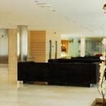 Hotel DANIYA ALICANTE: