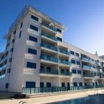 Hotel ALICANTE HILLS: