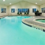 Hotel STAYBRIDGE SUITES ALLENTOWN WEST: