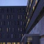 Hotel BLU: